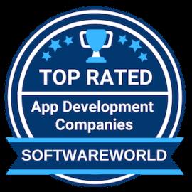 mobile-app-development-companies-software-world