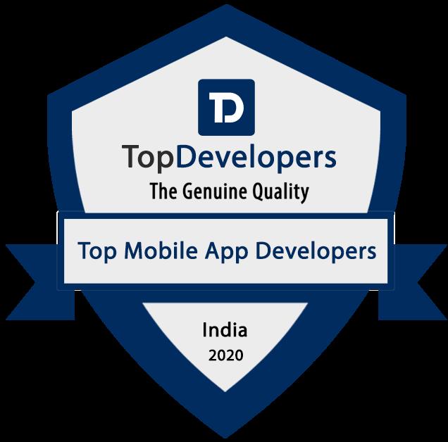 top-mobile-app-developers-badges