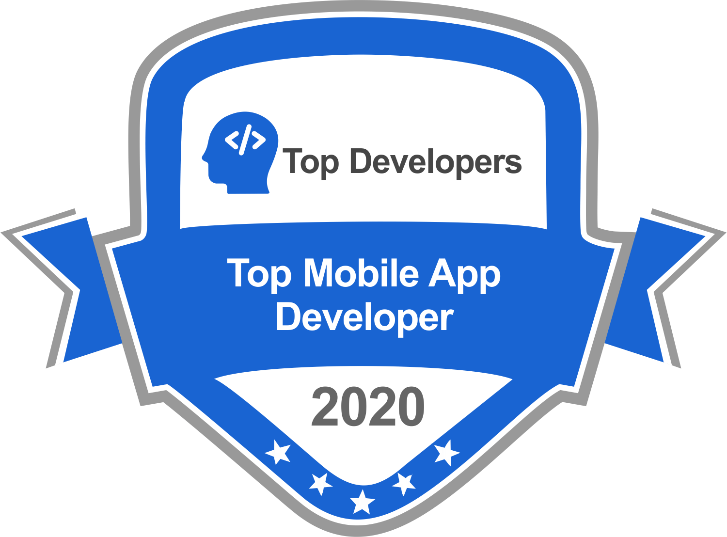 Top Mobile App Developers and Development Companies