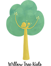 Willow Tree Kids-company-logo