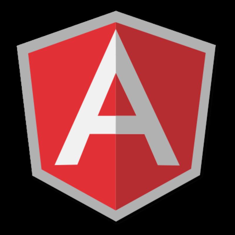 angular-js-icon