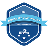 softuvo-on-Top-Mobile-App-Development-logo