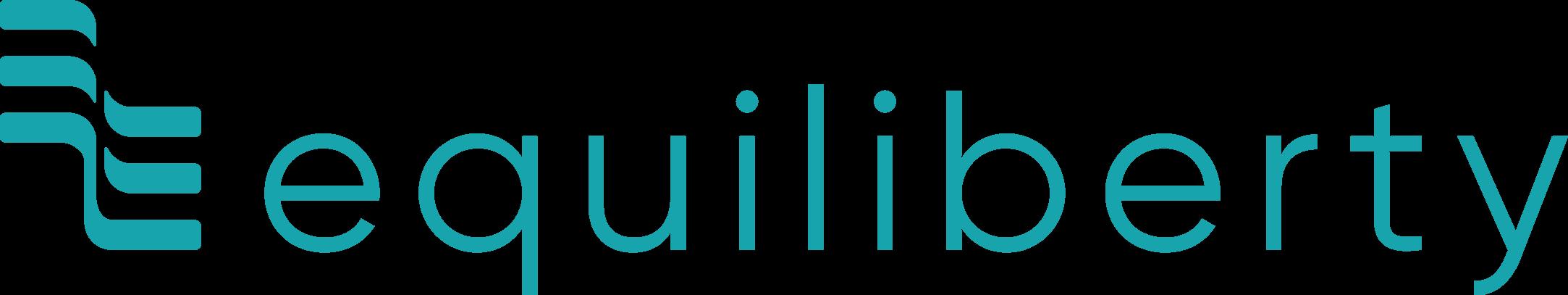 Equiliberty-company-logo