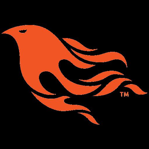 phoenix-icon