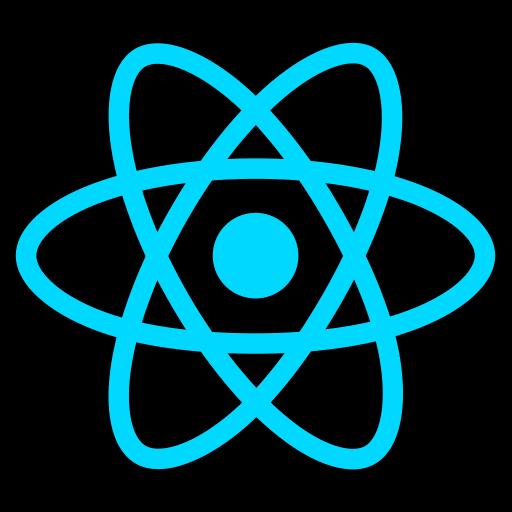 reactjs-icon