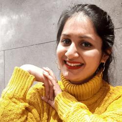 sr-web-designer-sakshi