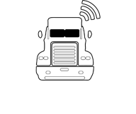 smart trucker-company-logo