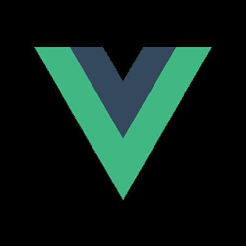 vuejs-icon